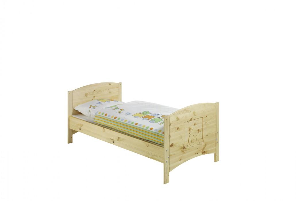 schardt gmbh co kg chambre b b dream. Black Bedroom Furniture Sets. Home Design Ideas