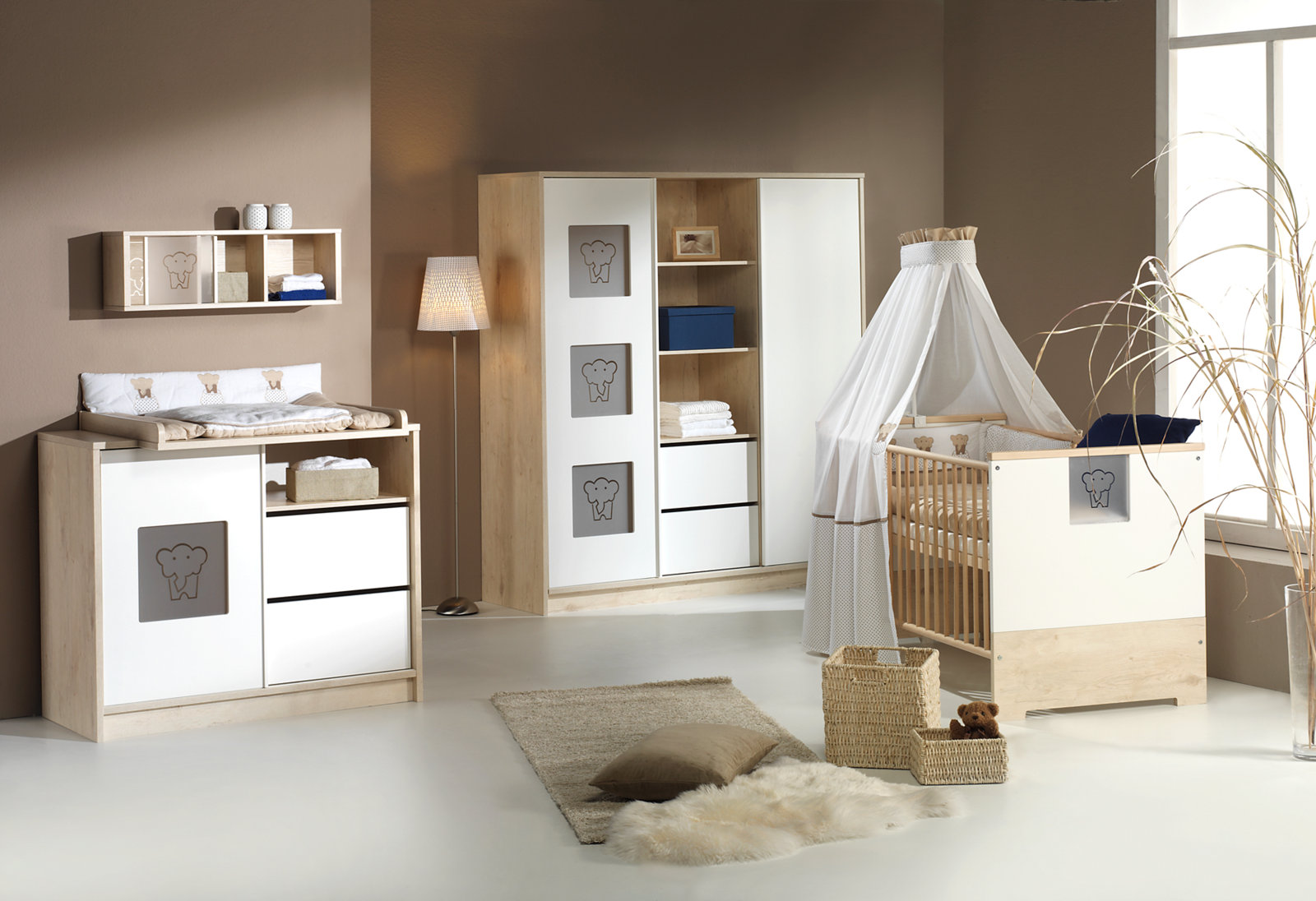 schardt gmbh co kg kinderzimmer eco slide. Black Bedroom Furniture Sets. Home Design Ideas