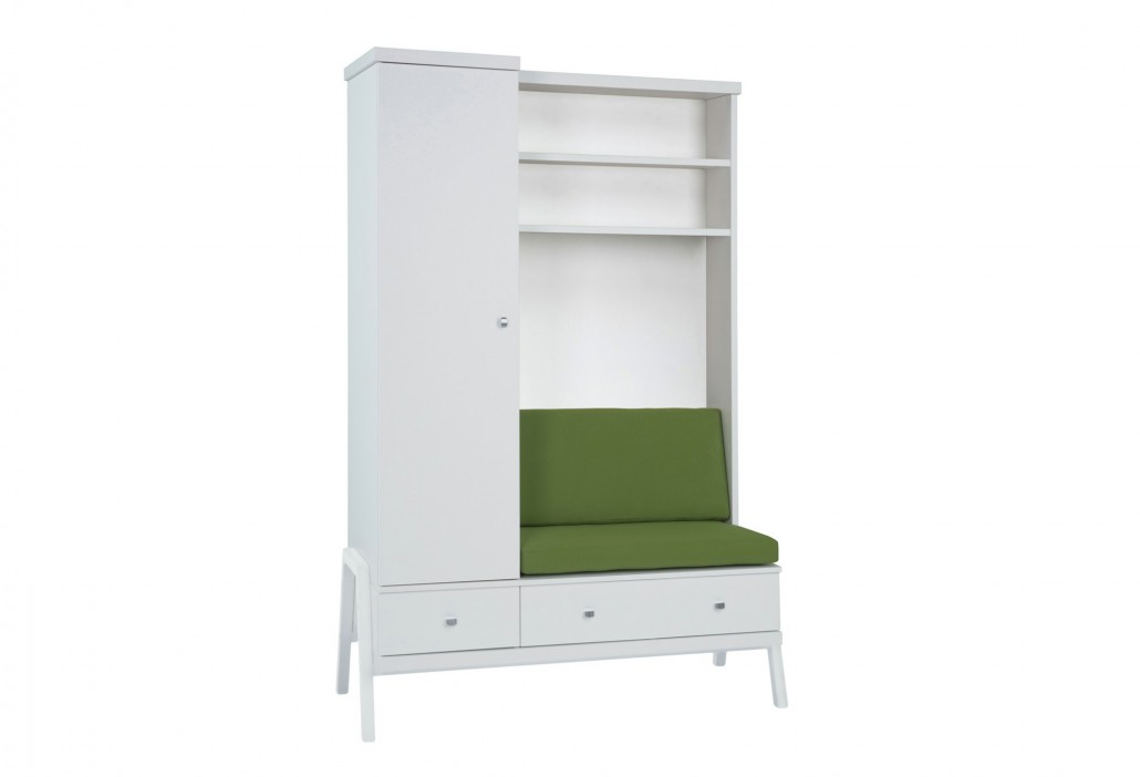 schardt gmbh co kg kinderzimmer holly white mit schrank wickelkommoden kombination. Black Bedroom Furniture Sets. Home Design Ideas