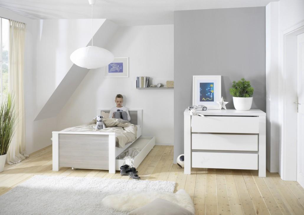 schardt gmbh co kg kinderzimmer milano pinie. Black Bedroom Furniture Sets. Home Design Ideas