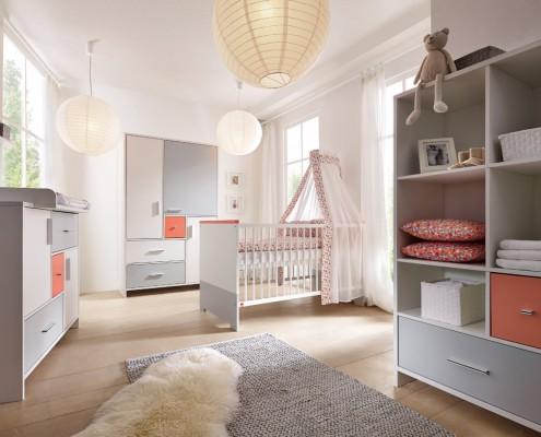 Kinderzimmer-Candy-Red.jpg