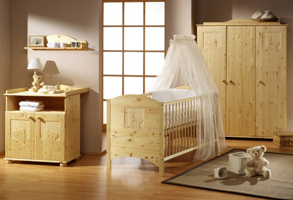 Schardt GmbH & Co. KG | Kinderzimmer Dream | {Kinderzimmer bilder 58}