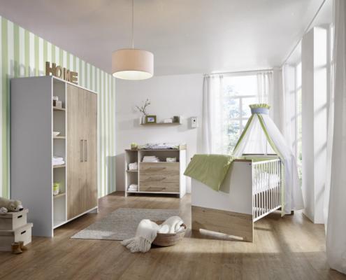 Kinderzimmer Eco Plus_tif