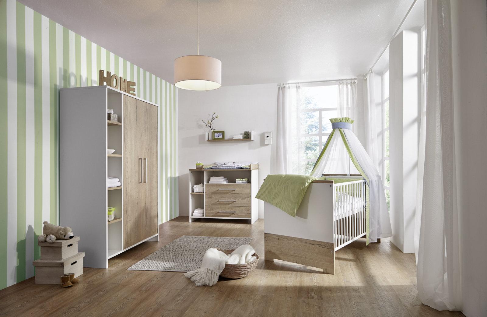 Schardt gmbh co kg kinderzimmer eco plus for Kinderzimmer himmel