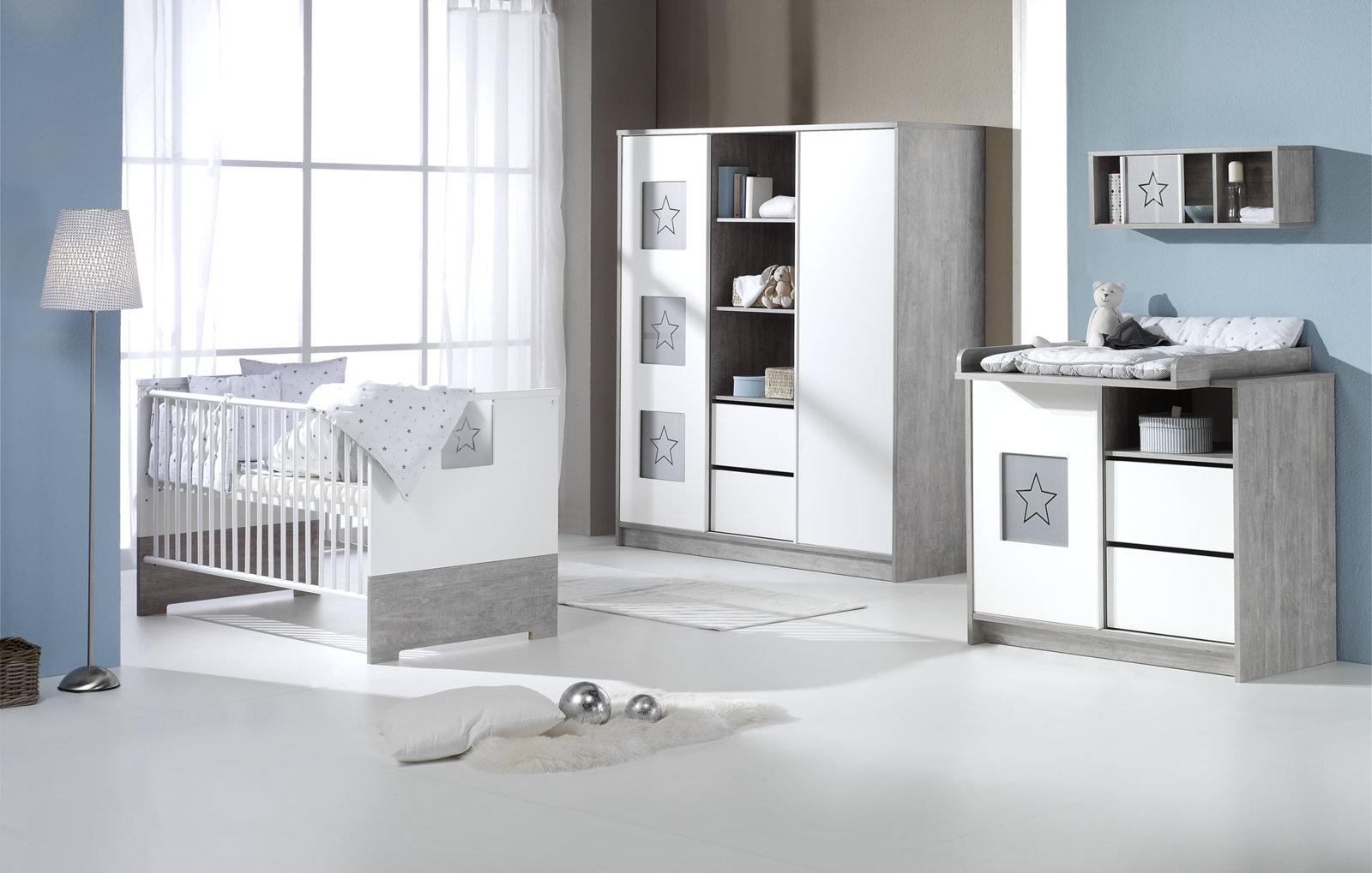 schardt gmbh co kg kinderzimmer eco star. Black Bedroom Furniture Sets. Home Design Ideas