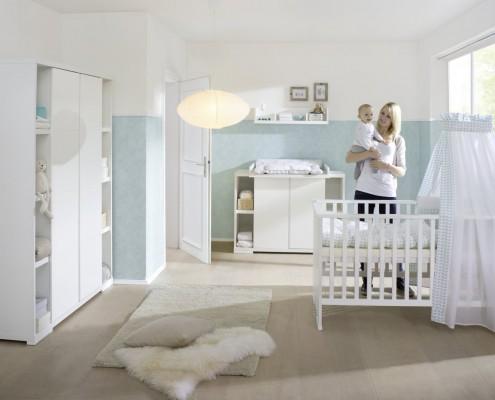Kinderzimmer-Maximo-Weiss_3.jpg