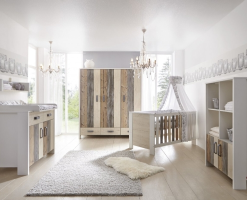 Kinderzimmer-Woody.jpg