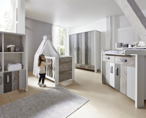 Kinderzimmer-Woody-Grey.jpg