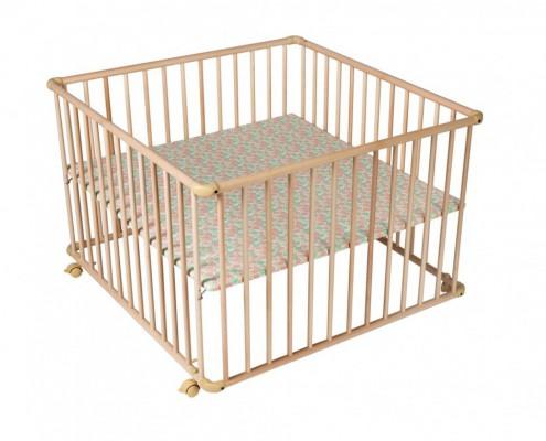 schardt gmbh co kg meubles d enfants. Black Bedroom Furniture Sets. Home Design Ideas