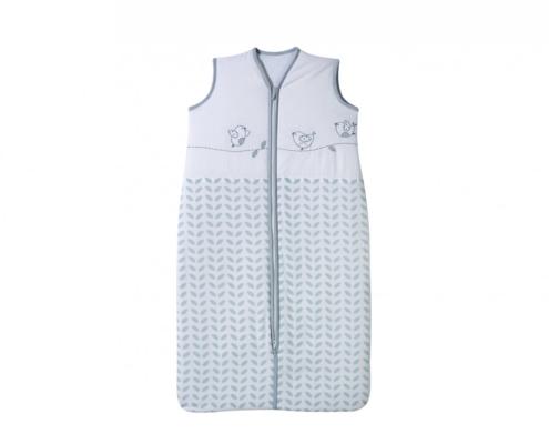 Schlafsack 70 cm und 90 cm