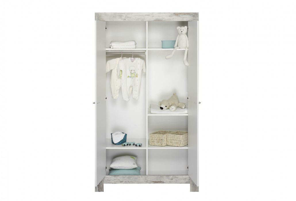 schardt gmbh co kg baby room nordic chic. Black Bedroom Furniture Sets. Home Design Ideas