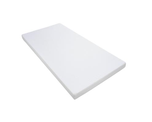 Schaumstoffmatratze 70x140x5 cm für Kinderbetten