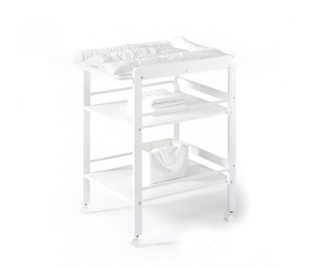 schardt gmbh co kg table langer blanche. Black Bedroom Furniture Sets. Home Design Ideas