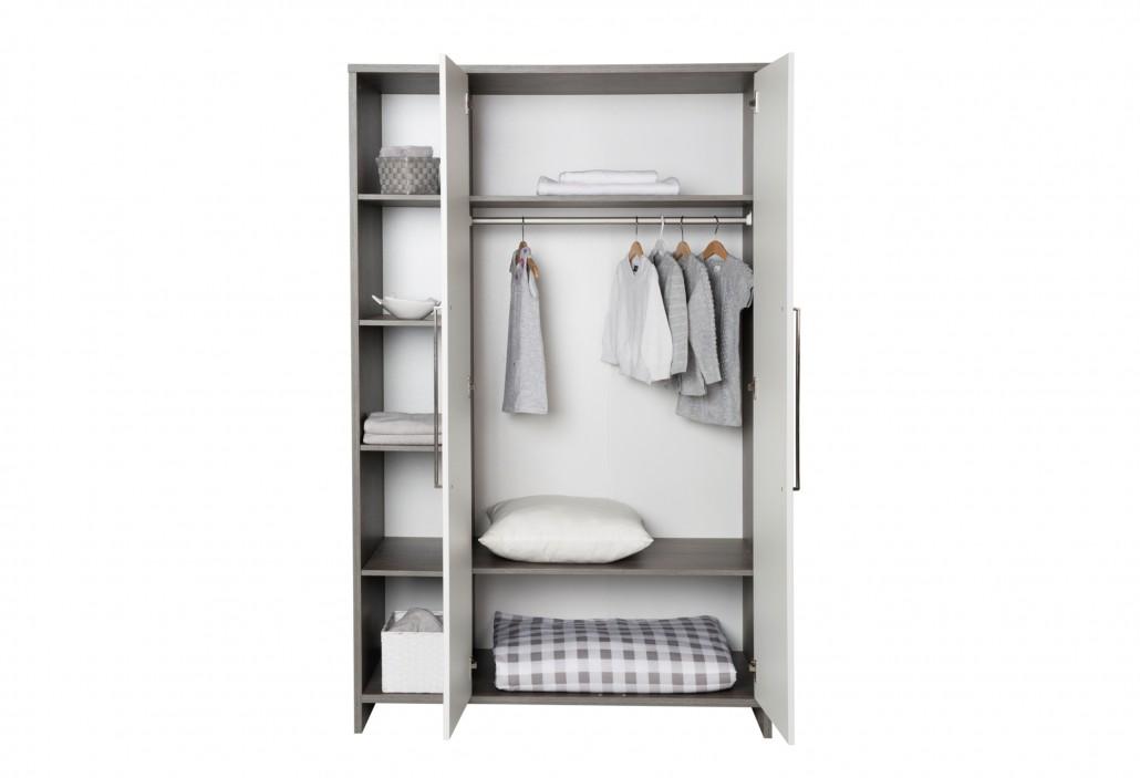 schardt gmbh co kg baby room eco fleetwood. Black Bedroom Furniture Sets. Home Design Ideas