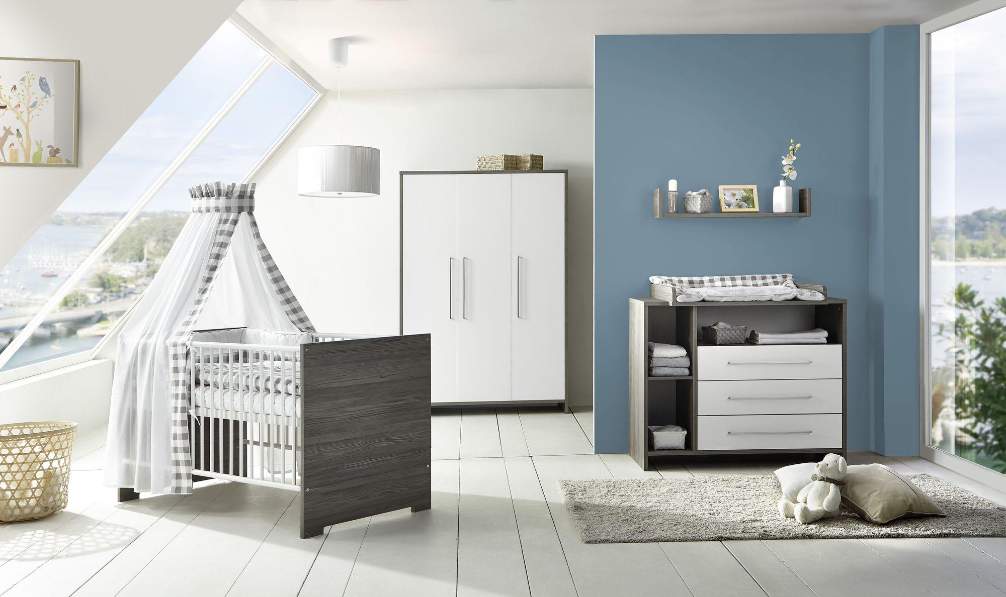 schardt gmbh co kg kinderzimmer eco fleetwood. Black Bedroom Furniture Sets. Home Design Ideas