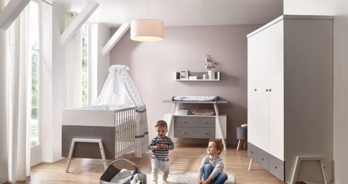 schardt gmbh & co. kg   - ideen für kinder