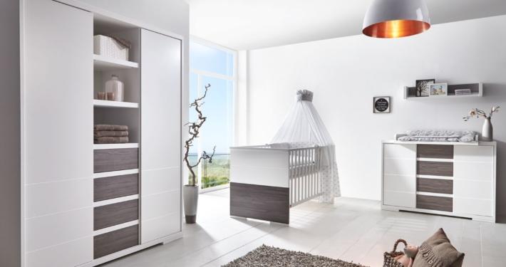 schardt gmbh co kg ideen f r kinder. Black Bedroom Furniture Sets. Home Design Ideas