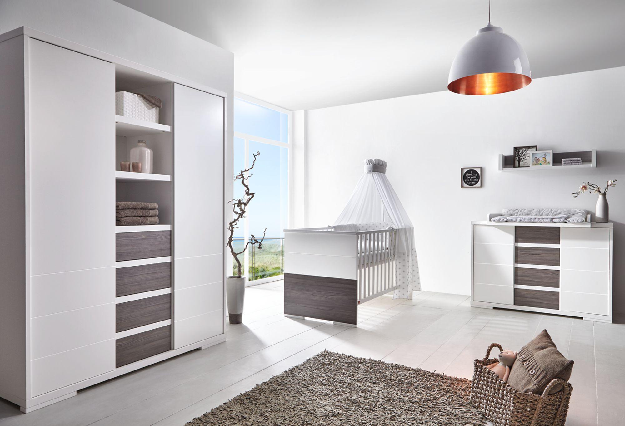 schardt gmbh co kg kinderzimmer maxx fleetwood. Black Bedroom Furniture Sets. Home Design Ideas