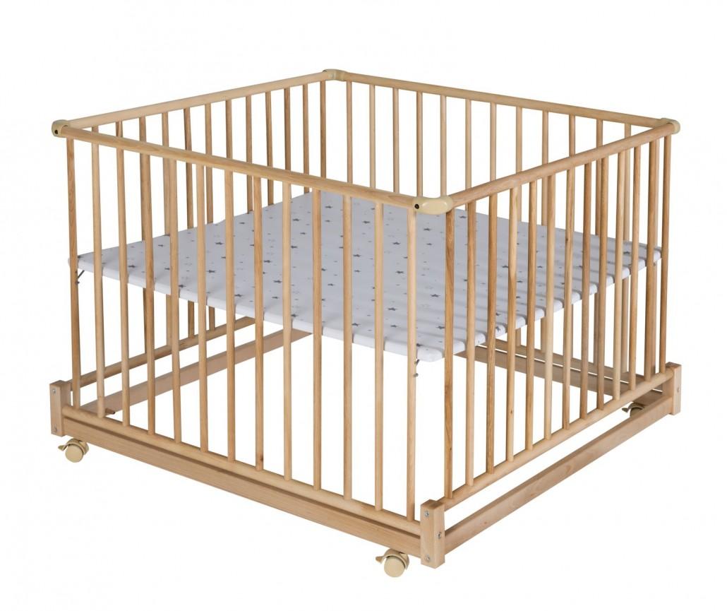 schardt gmbh co kg parc b b komfort 100 100 cm huil. Black Bedroom Furniture Sets. Home Design Ideas
