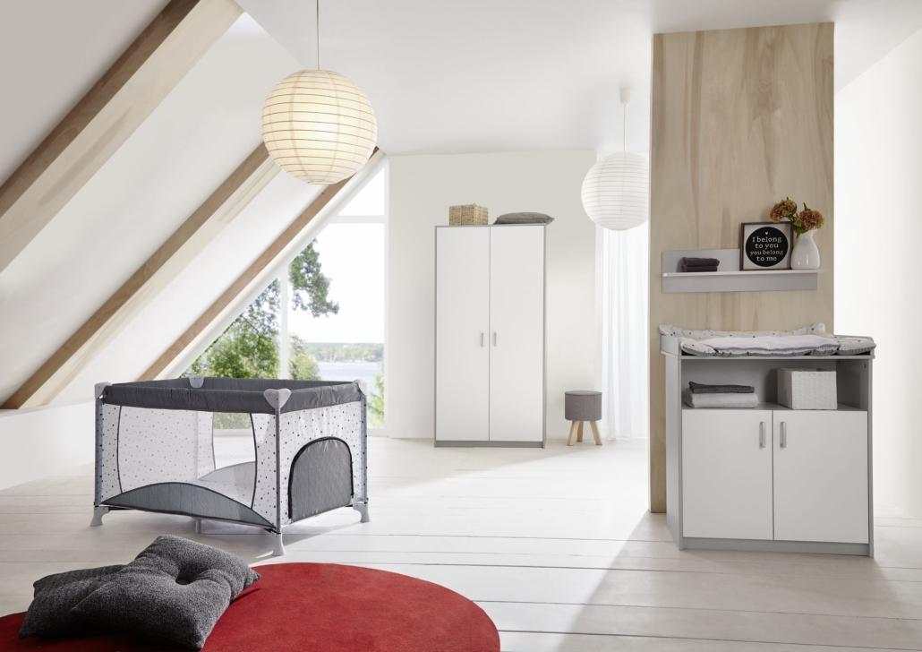 schardt gmbh co kg reisebett sternchen grau. Black Bedroom Furniture Sets. Home Design Ideas