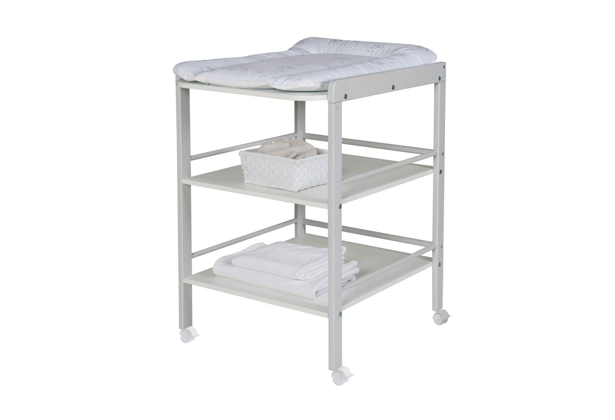 table langer gris clair schardt gmbh co kg. Black Bedroom Furniture Sets. Home Design Ideas