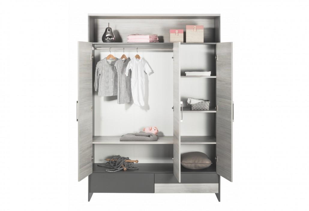 schardt gmbh co kg baby room clou. Black Bedroom Furniture Sets. Home Design Ideas