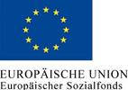 europ__ischer_sozialfonds-l_50mm