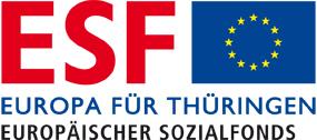 Logo ESF - 4c.indd