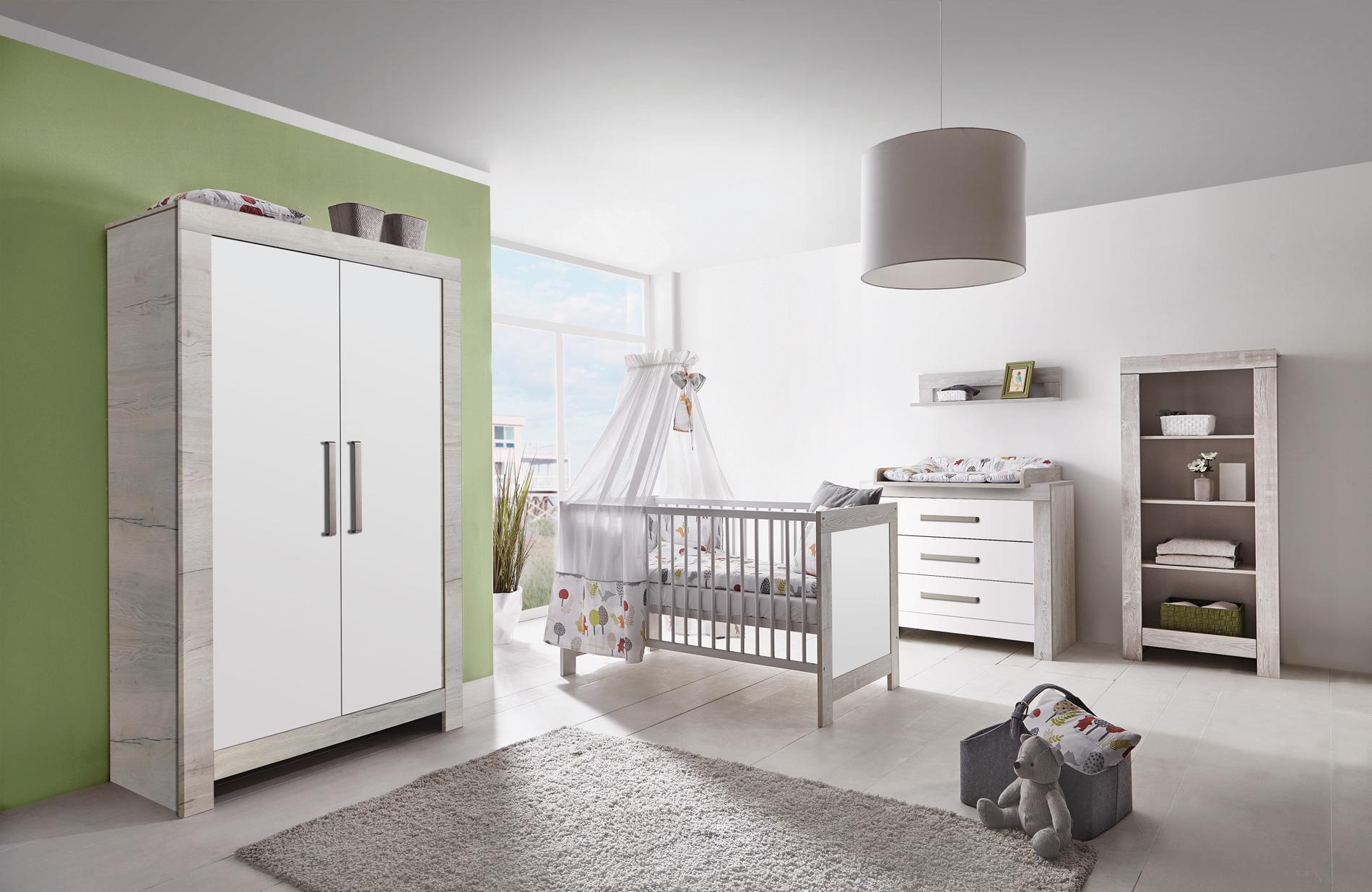 Kinderzimmer design for Bemerkenswert ideen kinderzimmer