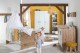 Kinderzimmer Timber
