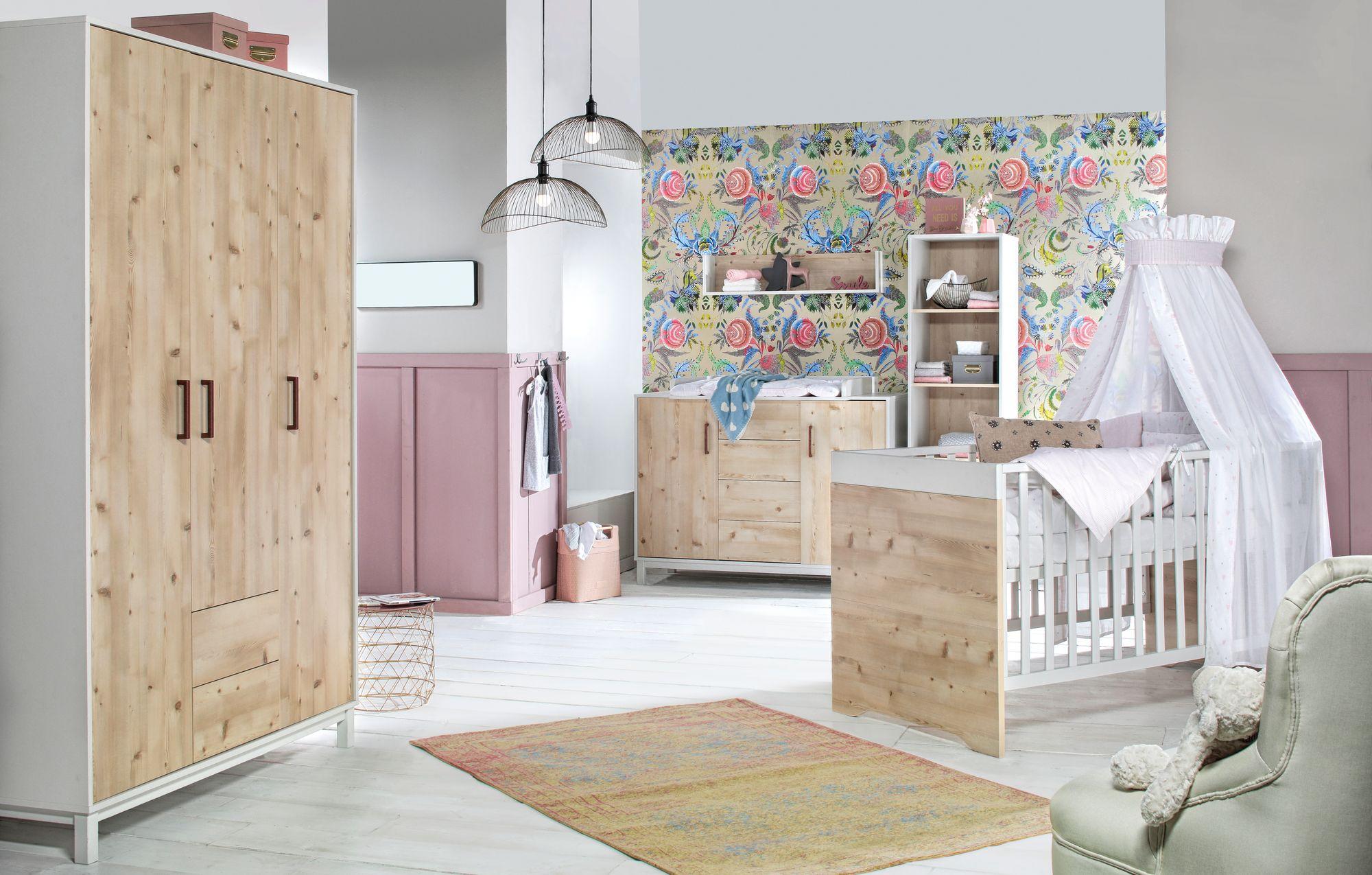 schardt gmbh co kg kinderzimmer timber pinie. Black Bedroom Furniture Sets. Home Design Ideas
