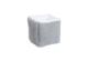 Aufbewahrungsbox 20x20 cm