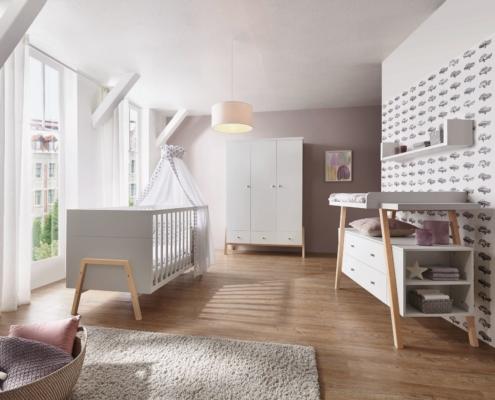 schardt gmbh co kg chambres b b. Black Bedroom Furniture Sets. Home Design Ideas