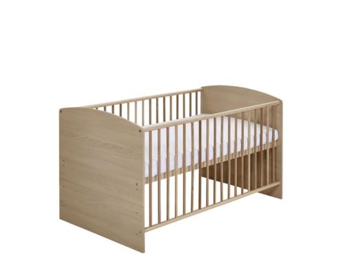 Classic Kinderbett buche_vorspann