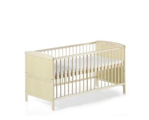 Conny Kinderbett natur_vorspann