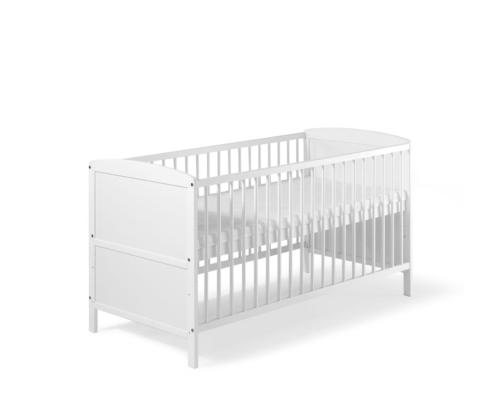 Conny Kinderbett weiß_vorspann