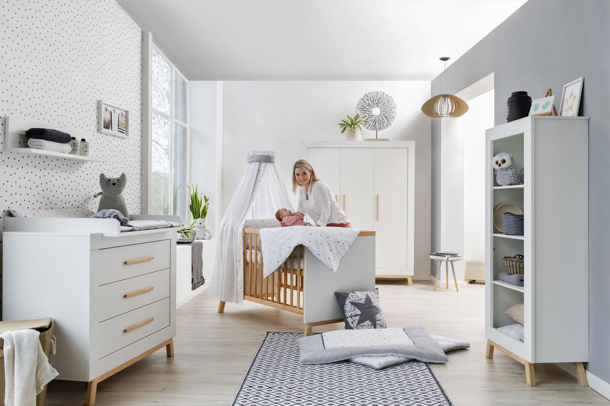 Schardt GmbH & Co. KG – – Ideen für Kinder
